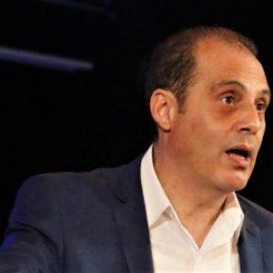 Κ.Βελόπουλος σε Κ.Μητσοτάκη: «Κάνε αυτό που πρέπει με το Oruc Reis – Νηοψία ή βύθισή του»!