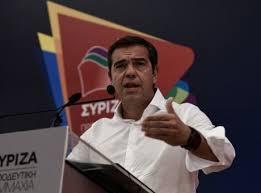 Πέντε ερωτήματα για τη στάση του  κ. Τσίπρα απέναντι στη Συμφωνία Ελλάδας-Αιγύπτου