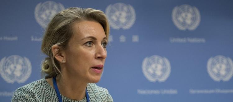 Μόσχα: «Είναι προκλητικό να θεωρείται ότι στηρίζουμε την Τουρκία στα σχέδιά της στην αν. Μεσόγειο» – Τι συνέβη με NAVTEX
