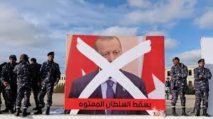 Θεαματική στροφή στο λιβυκό. Άδειασμα της Τουρκίας που ξεφορτώνει στην Αρμενία…GNA-LNA έκαναν πολύ σημαντικές στρατιωτικές συμφωνίες και ο GNA ακύρωσε τις στρατιωτικές συμφωνίες με Τουρκία. Θα ενοποιηθεί ο Λιβυκός στρατός………
