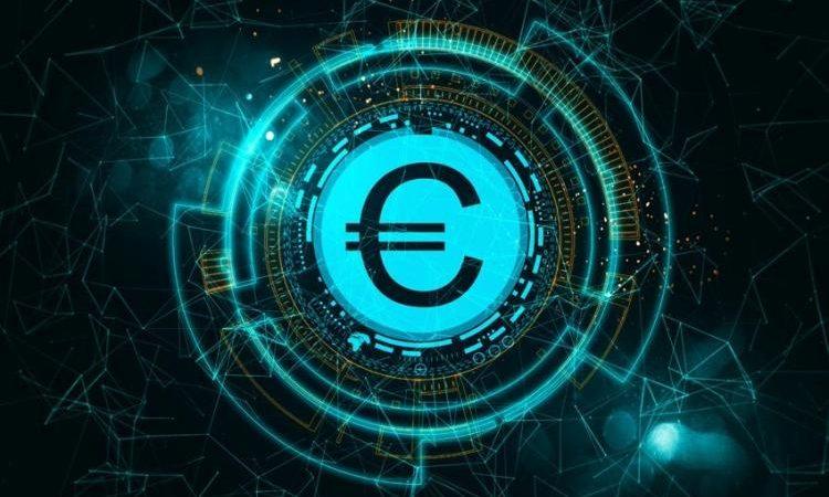 Το σχέδιο της ΕΚΤ για ψηφιακό ευρώ – Πότε θα έρθει το τέλος των μετρητών.
