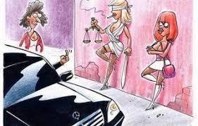 """Κωνσταντίνος Βαθιώτης : Η εκφοβιστική εγκύκλιος του Εισαγγελέως του Αρείου Πάγου για τους """"αρνητές της μάσκας"""""""