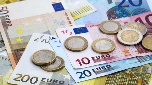 Καινούρια χαρτονομίσματα των 5 ευρώ – Τι διαφορετικό έχουν (ΦΩΤΟ).