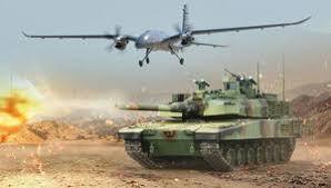 Το Τουρκικό Σχέδιο Για Να Υποστεί Ο Ελληνικός Στρατός Πανωλεθρία!