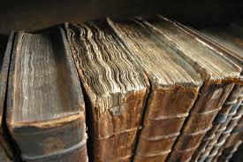Αυτό το βιβλίο 2.000 ετών πρόβλεψε ότι όλα θα συμβούν το 2020! – Πρέπει να δείτε το βίντεο του End Times Productions.