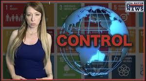 Τελικά! Ο Fauci που πέφτει! Δεν θα πιστέψετε γιατί! Ενημερώσεις Anti-Vaxx; Εκατομμύρια θα χαθούν;