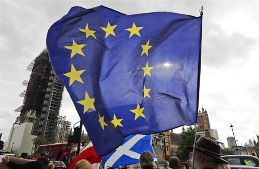 Κόφτης στην στήριξη απασχόλησης από την Βρετανία-Θα ακολουθήσει η Ευρώπη;