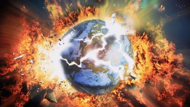 GEWKWN – ΠΛΑΝΗΤΗΣ ΓΗ : ΠΟΛΕΜΟΣ, ΧΑΟΣ, ΠΕΙΝΑ, ΑΠΕΛΠΙΣΙΑ, ΤΡΟΜΟΣ, ΚΑΚΟΥΧΙΕΣ …