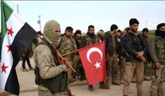 BBC Arabic: Πώς η Τουρκία μετέφερε τζιχαντιστές στο Αζερμπαϊτζάν – «Μας είπαν ψέμματα» λένε οι μισθοφόροι.