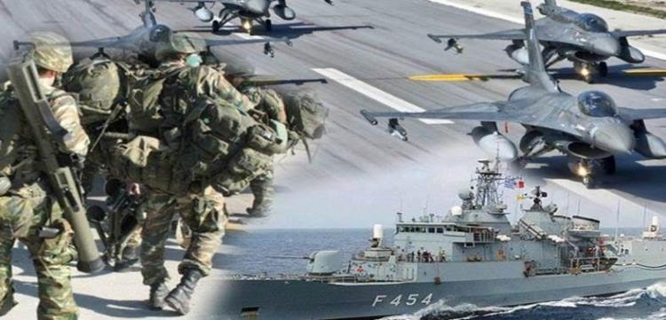 Πλησιάζει η ώρα των αποφάσεων για το νέο πλοίο του ΠΝ: Οι «παίκτες», και οι ΗΠΑ, ανοίγουν τα χαρτιά τους…