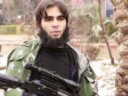 Συνελήφθη τζιχαντιστής – «πρόσφυγας» σε δομή καταζητούμενος για ανθρωποκτονίες – Το βίντεο που τον «πρόδωσε» (upd)
