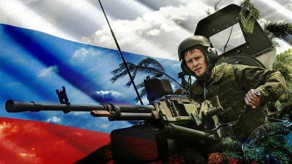 Ο ρωσικός στρατός ετοιμάζεται για πόλεμο στην Κεντρική Ασία (ΦΩΤΟΓΡΑΦΙΕΣ, ΒΙΝΤΕΟ).