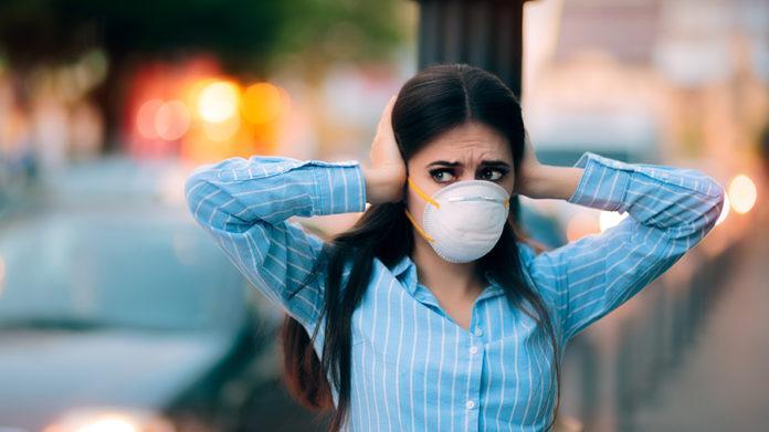 Covid-19: «Κύκλωσε» για τα καλά την Ευρώπη η πανδημία – Χαοτική παραμένει η κατάσταση στη Λατινική Αμερική.