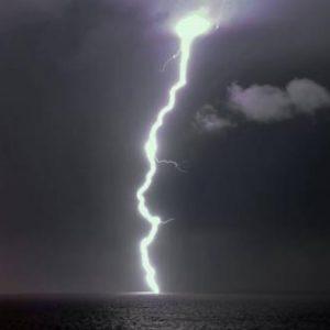 Περνά ξανά ο Ωμέγα εμποδιστής από την Ελλάδα – Τι είναι το «βόρειο ρεύμα» που φέρνει κρύο και επίμονα φαινόμενα