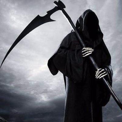 Θα πεθάνετε όλοι… (ή αλλιώς η πολιτική του τρόμου)