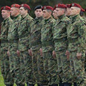 Σερβία – Μαυροβούνιο: Πλήρης ρήξη των διμερών σχέσεων – Απέλαση των εκατέρωθεν πρεσβευτών.