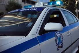 Δραματικό επεισόδιο: Βαριά τραυματισμένη αστυνομικός σε παρακολούθηση εμπόρου ναρκωτικών – Τι έγινε
