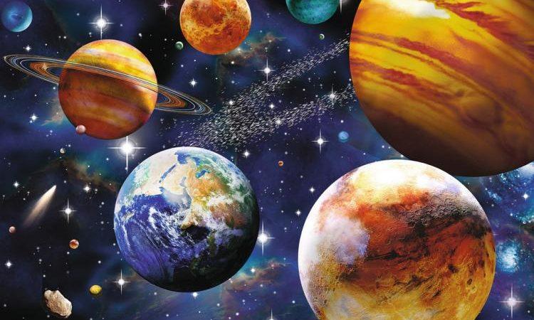 1000 μίλια / τεράστιο UFO έκλεισε στον Διεθνή Διαστημικό Σταθμό 09 / Δεκ / 2020!
