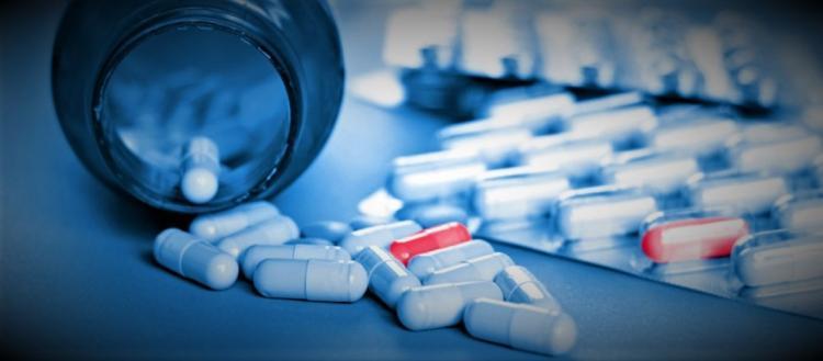 Τελικά υπάρχει φάρμακο κατά COVID-19; – Το κρύβουν για να προκαλούν τεχνητή πίεση και εμβολιασμό των πολιτών;