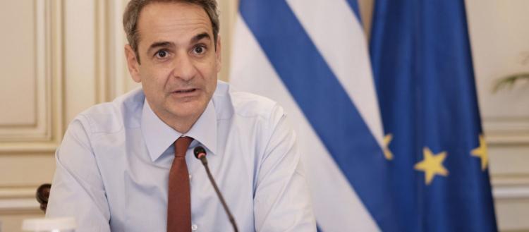 Κυβέρνηση προς πολίτες: «Έτσι θα κάνετε όλοι τα εμβόλια» – Τι αποφάσισε ο Κ.Μητσοτάκης και οι υπουργοί του