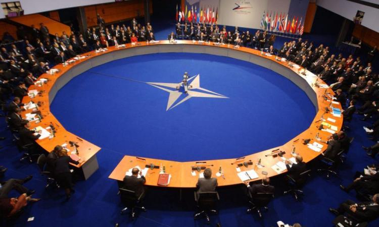 Aποβολή Τουρκίας από το ΝΑΤΟ θέλουν Αμερικανοί Αξιωματούχοι.