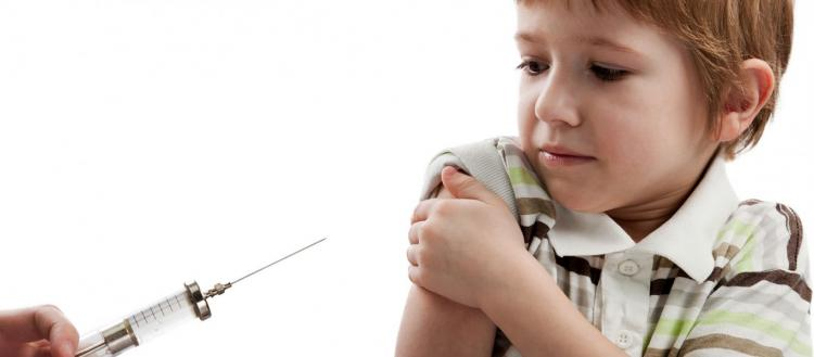 Λοιμωξιολόγοι: «Σειρά για το εμβόλιο παίρνουν τα παιδιά – Θα τα εμβολιάσουμε και αυτά»