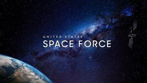 Ο πόλεμος στους ουρανούς θα αποφασίσει τελικά την τύχη της Γης.