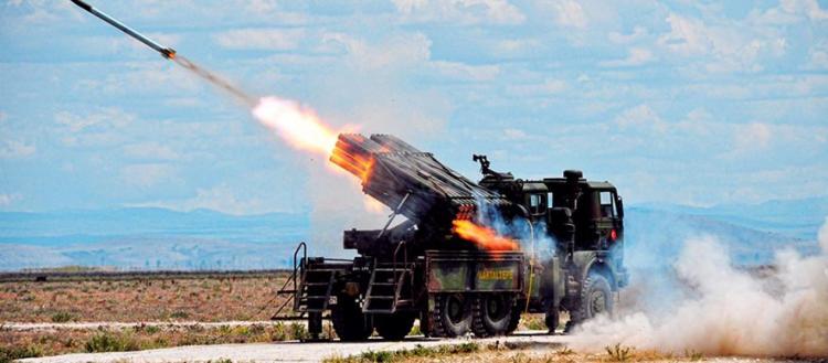 Οι Τούρκοι έτοιμοι για επίθεση στην Σύρτη της Λιβύης: «Έχουμε εξοπλίσει την κυβέρνηση της Τρίπολης με νέα όπλα»