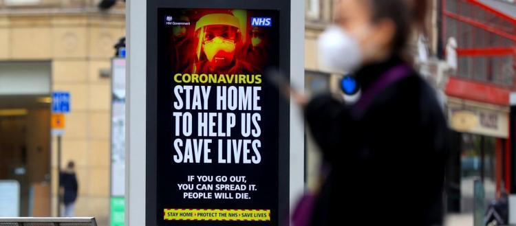Κόσμος δύο ταχυτήτων: Ζητάνε να μην προσλαμβάνονται όσοι δεν έχουν εμβολιαστεί ή έχουν προβλήματα υγείας!
