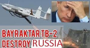 Τελείως Άχρηστα Τα Ρωσικά Αντιαεροπορικά Συστήματα Έναντι Των Drones! Γιατί Τα Ρωσικά Μαχητικά Φοβούνται Μια Αερομαχία Με Τους Ισραηλινούς;