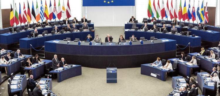 Οι Έλληνες ευρωβουλευτές -εκτός τριών- ψήφισαν ξανά υπέρ της Τουρκίας κι εναντίον των Χριστιανών!