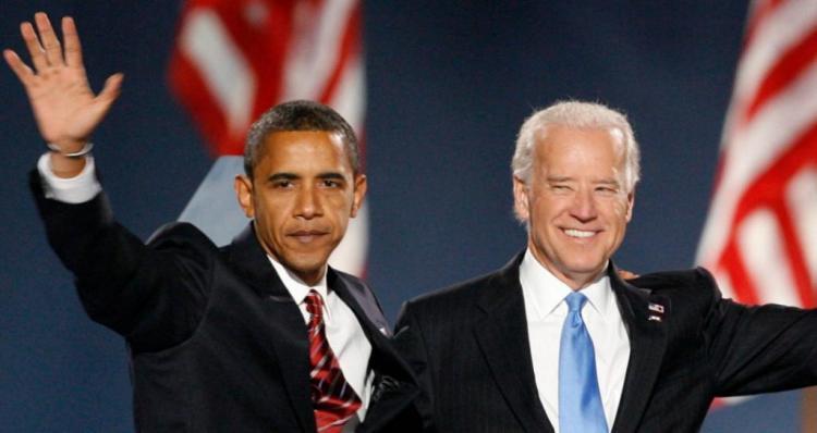 Ζωντανά: Το Κογκρέσο συνεχίζει τον εκλογικό απολογισμό μετά την εκκαθάριση των ταραχών από το Καπιτώλιο | Νέα του NBC./ΟΡΙΣΤΙΚΟ! Στα χέρια των διεθνιστών ξανά ο Λευκός Οίκος.