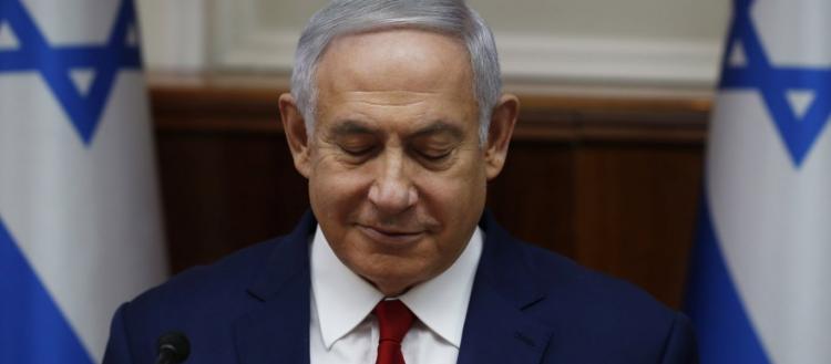 ΕΚΤΑΚΤΟ: Το Ισραήλ «κλείδωσε» τον εναέριο χώρο του λόγω κορωνοϊού παρά τους εμβολιασμούς – Τι συμβαίνει;
