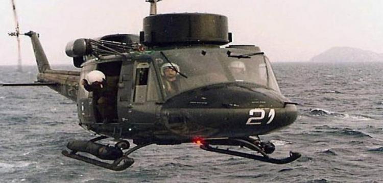 Σαν σήμερα η τραγική απώλεια των τριών Ελλήνων αξιωματικών στα Ίμια και το «No ships, no troops, no flags»