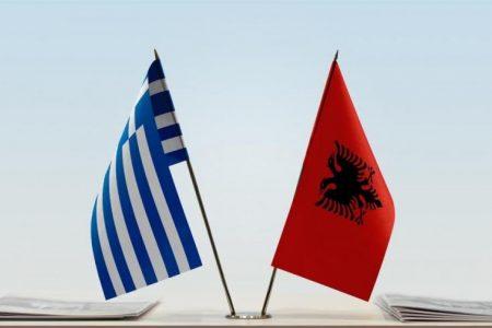 Τι κρύβει ο «τσακωμός» στα Τίρανα για τα 12 ν.μ. στο Ιόνιο και το επιβεβλημένο επόμενο βήμα της Αθήνας.
