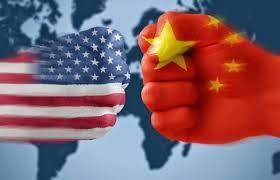 Τρομερό (10.2021 Φεβρουαρίου) Η PLA εκτοξεύει πυραύλους για να προειδοποιήσει τα αμερικανικά πολεμικά πλοία που πλέουν κοντά στο νησί της Κίνας