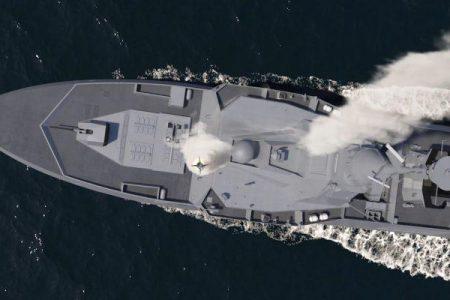 Παραδόθηκε η γαλλική πρόταση για τις Belharra στο ΠΝ: Πρώτη παραλαβή το 2023 – Τί γίνεται με τους ASTER 30 και Scalp Naval