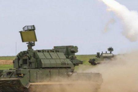 """Ρωσική """"ρουκέτα"""" κατά Τουρκίας: """"Μπορούμε να καταρρίψουμε τα Bayraktar-Σας τα εξαϋλώνουμε όπως & όποτε θέλουμε!"""""""