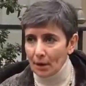 Παγκοσμίως Ρεζίλι – Ξεμπρόστιασε το δικαστικό σώμα αποκαλύπτοντας τον Οίκο Ανοχής – ΑΠΟΚΑΛΥΨΗ BBC