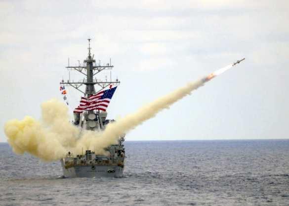 Επιδείνωση στη Μαύρη Θάλασσα: το ρωσικό ναυτικό επεξεργάστηκε μια ναυτική μάχη δίπλα σε αμερικανικά πλοία (+ ΦΩΤΟΓΡΑΦΙΑ, ΒΙΝΤΕΟ).