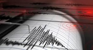 Σεισμός στην Ιαπωνία: Περισσότεροι από 100 οι τραυματίες – Βίντεο-ντοκουμέντα από την ισχυρή δόνηση.