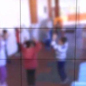 Συναγερμός σε νηπιοτροφείο στην Καλλιθέα: Πάνω από 65 κρούσματα