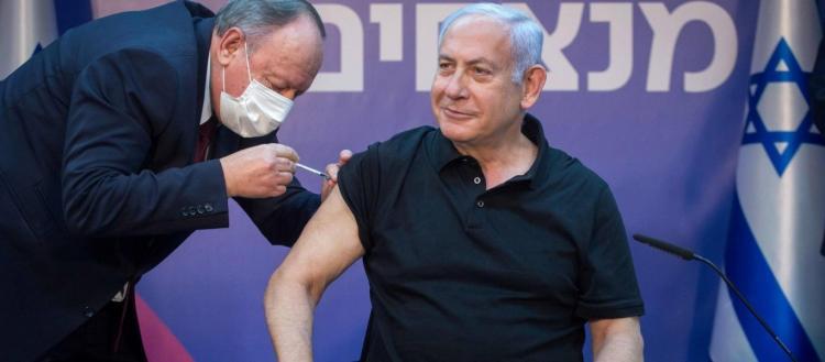 Σοκ στο Ισραήλ: Ενδείξεις ότι το εμβόλιο της Pfizer δεν μειώνει την μεταδοτικότητα του ιού