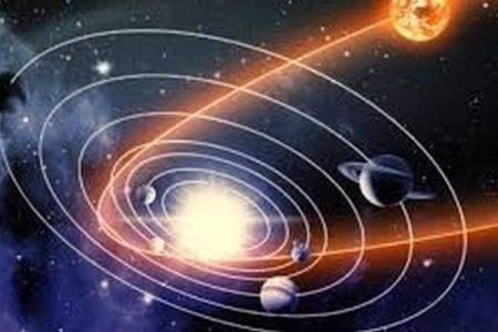 Αόρατη σφαίρα ή ο Nibiru, δεν κινείται για 3 ημέρες δίπλα στον ήλιο; Ιαν 2021 (Βίντεο)
