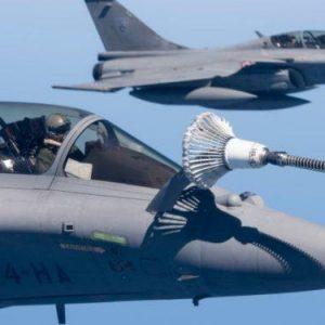 ΥΕΘΑ: Αποκάλυψη Παναγιωτόπουλου για την προμήθεια αεροσκαφών εναέριου ανεφοδιασμού [pic].