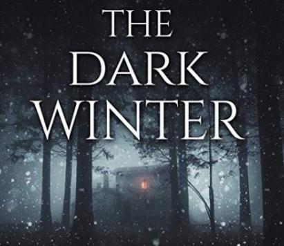 Σκοτεινός Xειμώνας