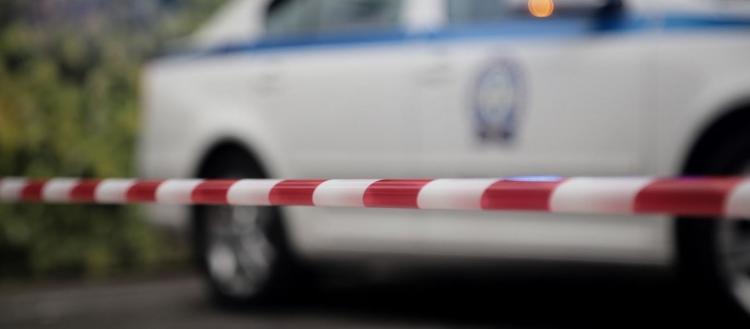 Σοκ στο Κερατσίνι: Αυτοκτόνησε ένας 15χρονος μαθητής – Τον βρήκαν κρεμασμένο στο πόμολο της ντουλάπας