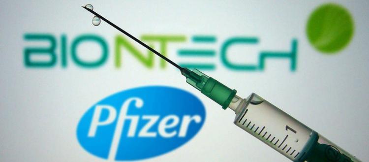 Χάκερς διέρρευσαν emails του EMA που αποκαλύπτουν ανεπάρκεια των εμβολίων mRNA