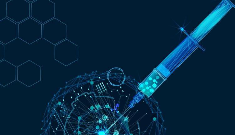 Διπλή «βόμβα» από τον ΠΟΥ: «Έρχονται καλύτερα εμβόλια το 2022. Θα μπορούσαν να δοθούν με διαδερμικά εμφυτεύματα»! – BINTEO.