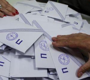 Πιθανές πρόωρες εκλογές 23 Μαΐου
